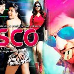 Disco 2016 Hindi Dubbed HDRip 400MB