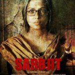 Sarbjit (2016) Hindi Movie DVDRIP 720p