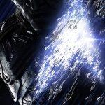 Star Trek Beyond (2016) English 480p BluRay 800mb