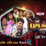 The Kapil Sharma Show 02 July 2016 HDTV 480p
