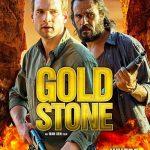 Goldstone (2016) English Movie 720p BluRay 900MB