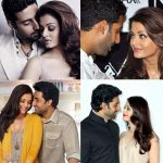 As Aishwarya and Abhishek Bachchan have a good time their eleventh wedding ceremony anniversary, here's searching at their maximum adorable pictures!
