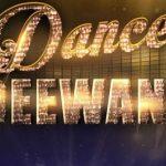 Dance Deewane 03 June 2018 HDTV 480p 150MB