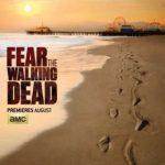 Fear the Walking Dead S04E14 300MB WEBRip 720p x264