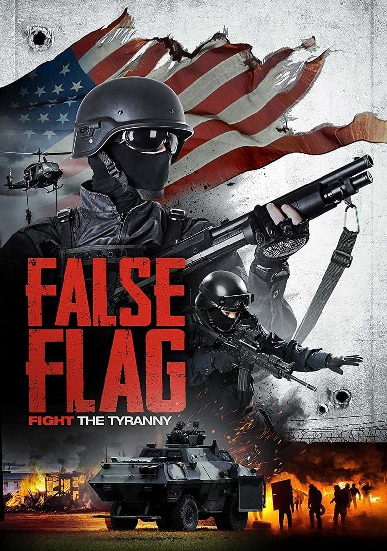 False Flag (2019)