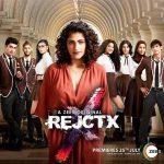 18+ RejctX S01 2019 Hindi Web Series EP 03-04 720p HDRip 700MB