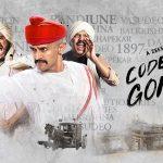 Gondya Ala Re 2019 S01 Hindi Complete Zee5 Original 999MB WEB-DL