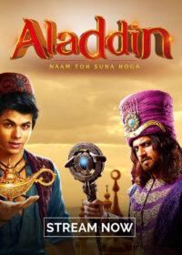 Aladdin 2020 Hindi