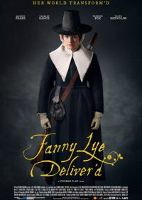 Fanny Lye Deliverd (2020) English