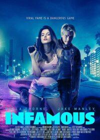 Infamous (2020)