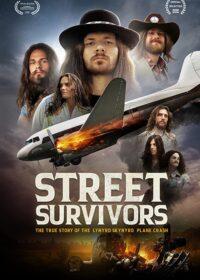Street Survivors 2020