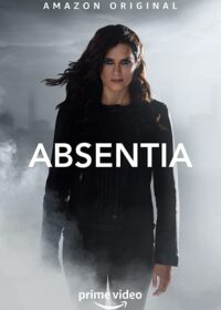 Absentia S03 2020