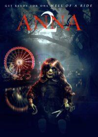 Anna 2 (2020)