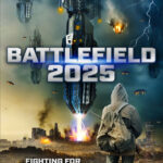 Battlefield 2025 (2020) English 300MB HDRip 480p