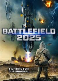 Battlefield 2025