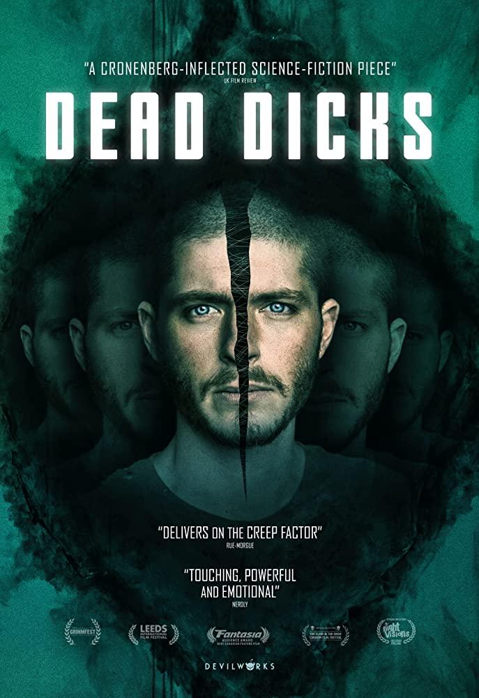 Dead Dicks (2020)