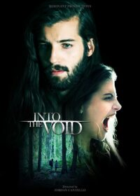 Into the Void 2020