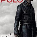 Marco Polo Season 1 Complete English 480p HDRip 900MB