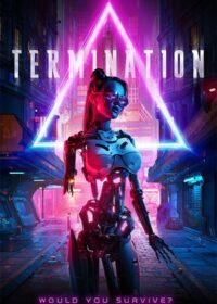 Termination 2020