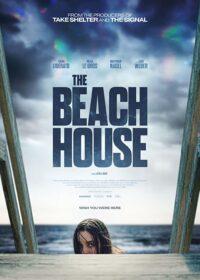 The Beach House 2020