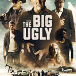 The Big Ugly 2020 English 300MB HDRip 480p