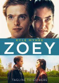 Zoey 2020 English