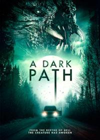 A Dark Path 2020