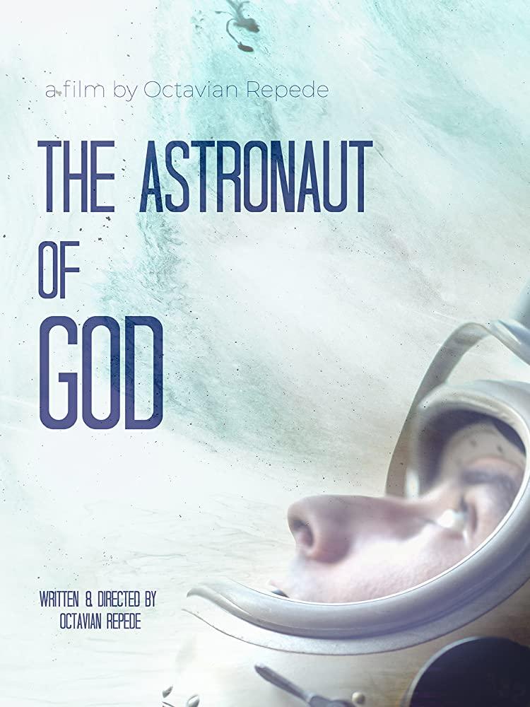 The Astronaut of God 2020