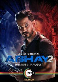 Abhay S02 2020