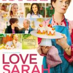 Love Sarah 2020 English 300MB HDRip